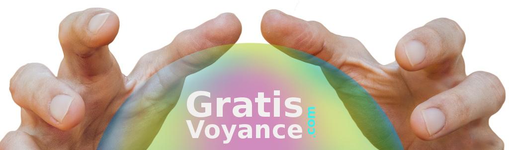 Gratisvoyance